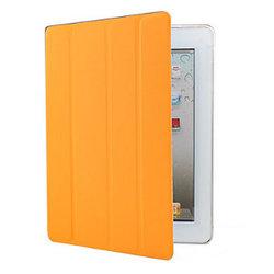 iPad fodral (Orange)
