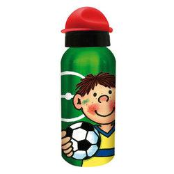 Lutz Mauder - Vattenflaska Fotboll