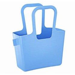 Koziol - Taschelino Väska (Ljusblå)