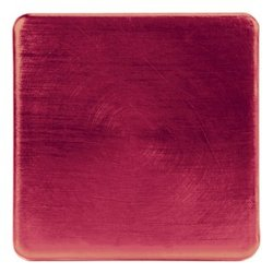 LOB Design - Square glasunderlägg 4-pack (Cerise)