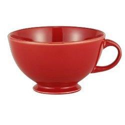 LOB Design - Jumbo espresso/glögg 2-pack (Röd)